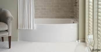 Standard Shower Curtain Height Gallery