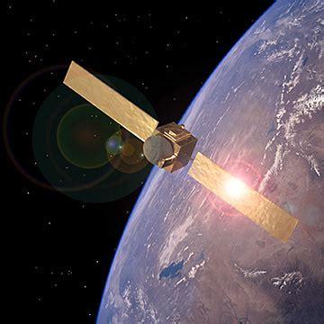 group plans  beam  internet   globe  space