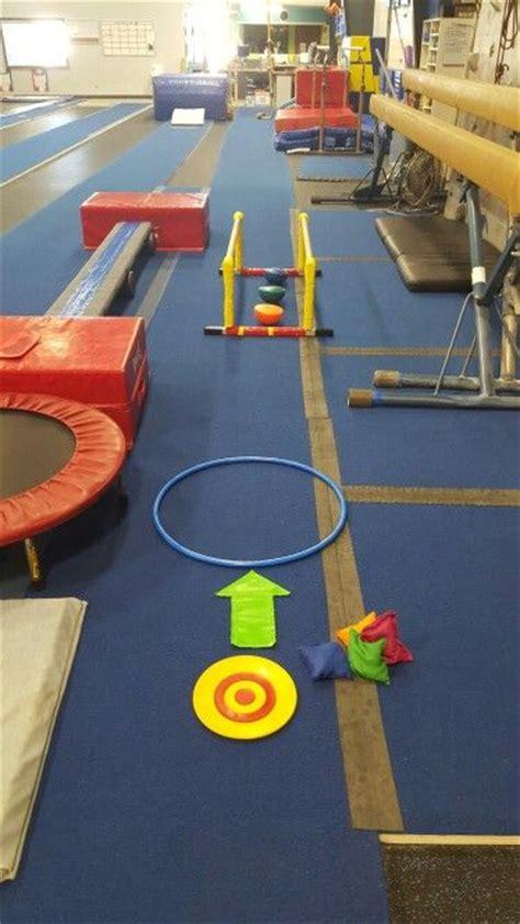 best 25 toddler gymnastics ideas on 993 | e12f38a292476adccbdb4de33af8950d gymnastics coaching gymnastics equipment