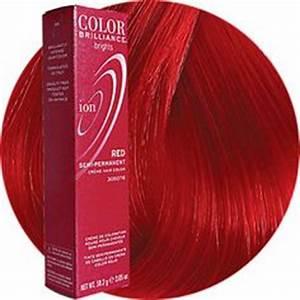 hair dyes on Pinterest