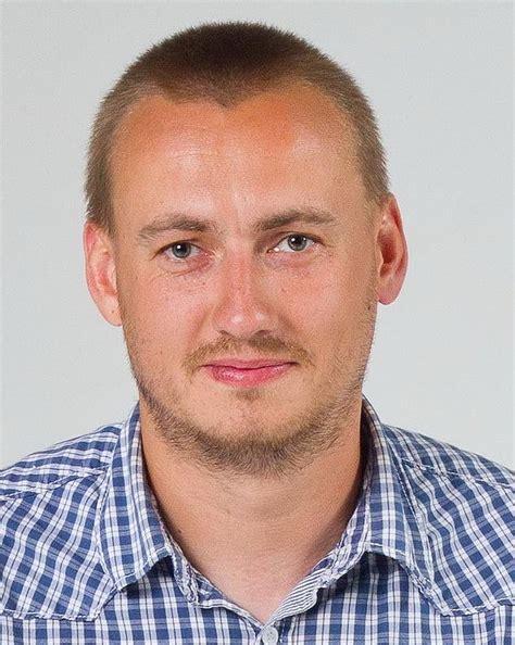 Jānis Šīre