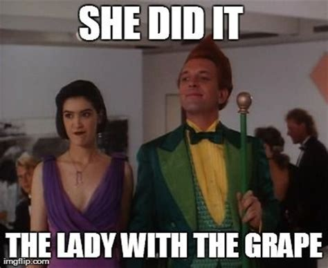 Drop Dead Fred Meme - 73 best images about favorites on pinterest fruit company anna nicole and christmas vacation