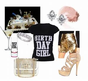 Birthday Ideas and Gifts for Her – 21st Birthday Ideas ...