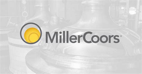 millercoors  eliminate  jobs  part  company wide