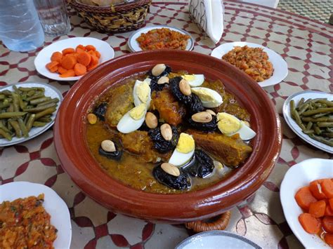 morocan cuisine cooking with a moroccan family read this plan it