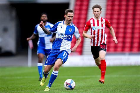 In Pictures: Sunderland AFC v Bristol Rovers - News ...