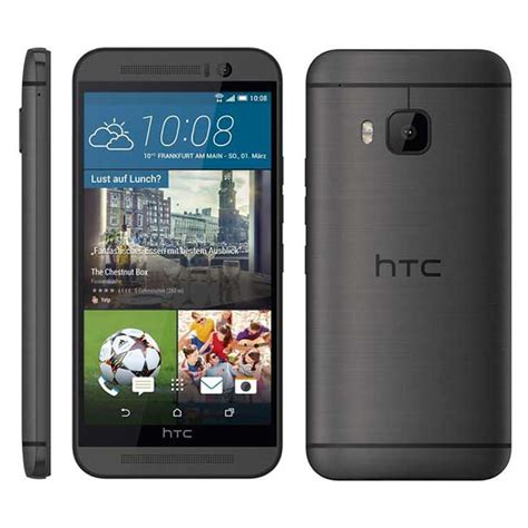phones without contract new htc one m9 verizon phone without contract cheap phones