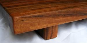 Holz Dunkel ölen : mutenye woodworker ~ Michelbontemps.com Haus und Dekorationen