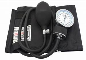 Best Sphygmomanometer Reviews And Buying Guide