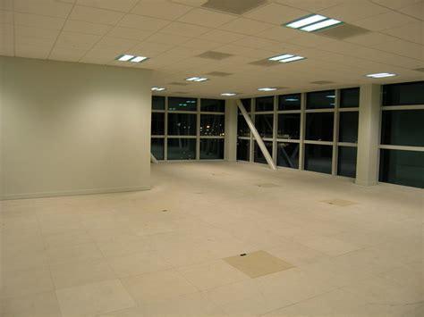 pose luminaire plafond placo 224 aix en provence modele devis travaux renovation soci 233 t 233 ghnnow