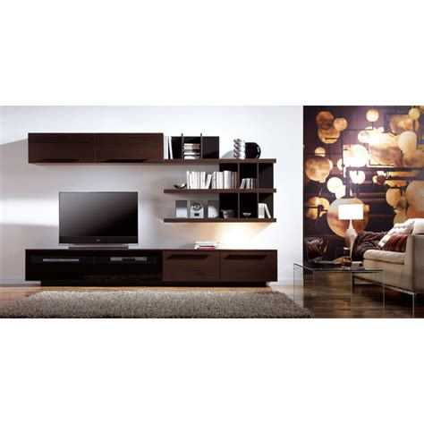 Cabinet Tv Modern Design by Cabinet Tv Modern Design Raya Furniture