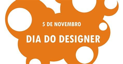 dia design le meuble projetos de interiores dia do designer