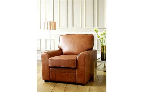 seater sofa bed london tan leather sofa bed leather sofas