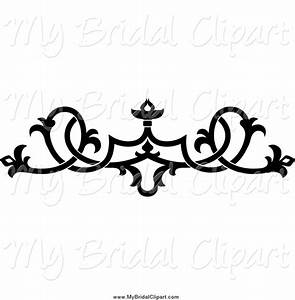 Wedding Floral Design Clipart (59+)