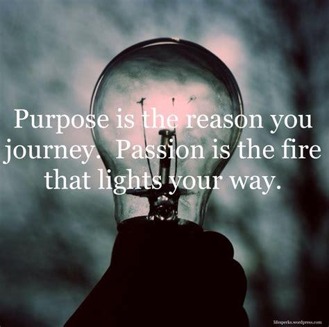 truths  working  purpose alleywatch