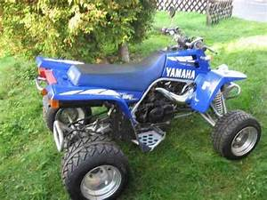 Yamaha Banshee Auspuff : yamaha banshee 350 bestes angebot von quads ~ Jslefanu.com Haus und Dekorationen