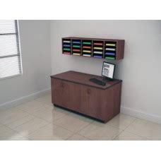 wall mail sorter charnstrom 1825 wall mount custom wood organizer mail 3318