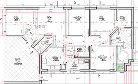 house plans with open floor design planta baixa do nosso projeto do curso projeto