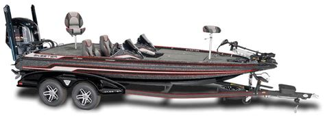 Bass Pro Shop Rc Fishing Boat by 14 Best Fishing Boats Images On Pinterest Fishing Boats