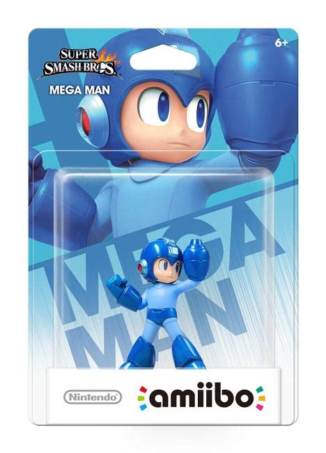 amiibo mega nintendo amazon smash bros super 3ds pre wiki figurines ign guide delayed reportedly orders america march north into