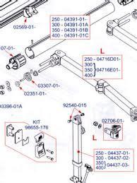 awning suppliers  dubai sharjah ajman  uae