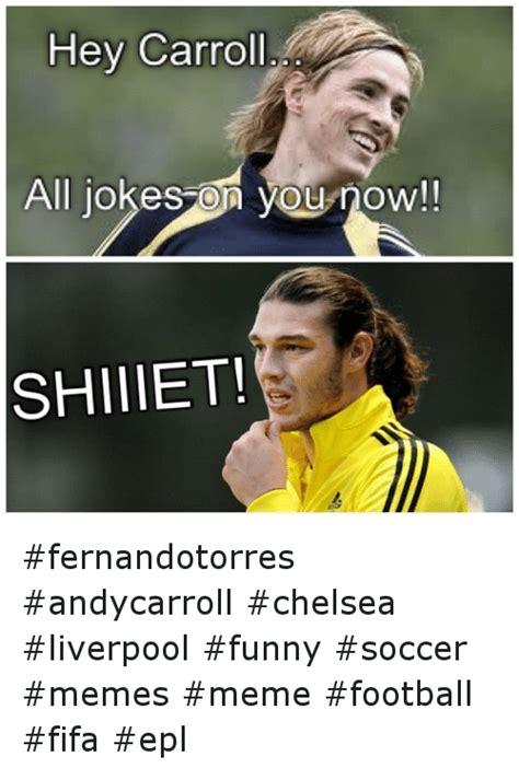 Chelsea Meme Soccer Memes Chelsea Www Imgkid The Image Kid Has It