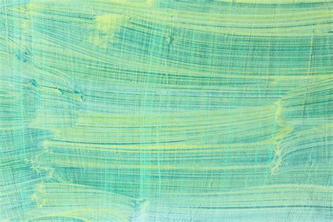 Texturas para la pared