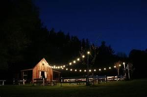 festoon lighting outdoor lighting ideas With outdoor string lights new zealand