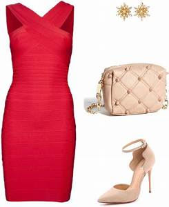 Top 15 Cute Valentine Date Night Outfit u2013 Pretty Spring Style Fashion Tip Ideas - Bored Fast Food