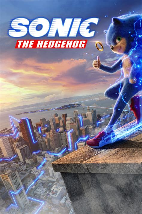 sonic  hedgehog movies   full movies