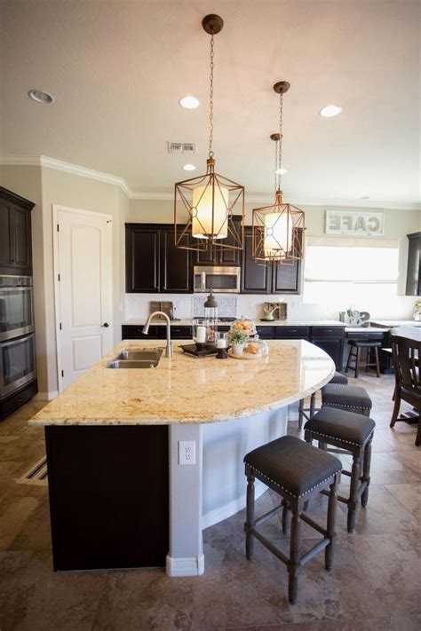 kitchen island shapes kitchen island shapes room image and wallper 2017