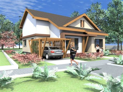 three bedroom houses house design small house plans design 3 bedroom