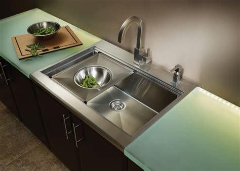 american standard kitchen sink accessories american standard 7440