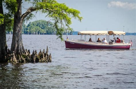 Albemarle Boats In Edenton Nc 21 best towns along the albemarle sound images on
