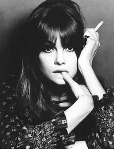Jean Shrimpton made a major contribution to fashion