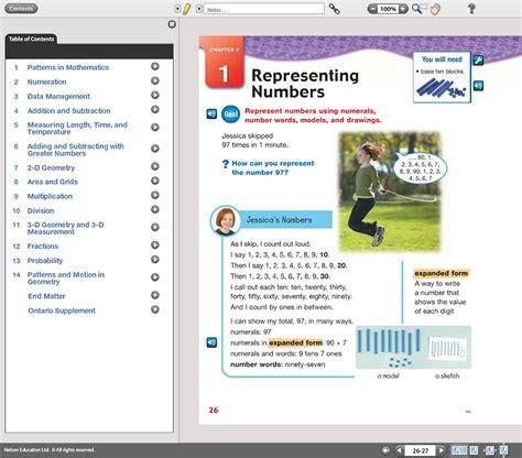 Online homework help ontario