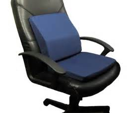 best pads for chairs pillows for office chairs office chair furniture