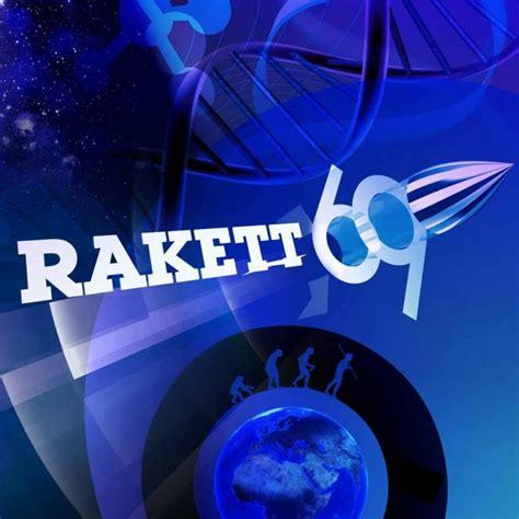 Rakett69 ootab osalejaid - StartIT