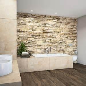 steinwand steinmauer fr wohnzimmer 2 design steinwand wohnideen bilder seite 2 roomido