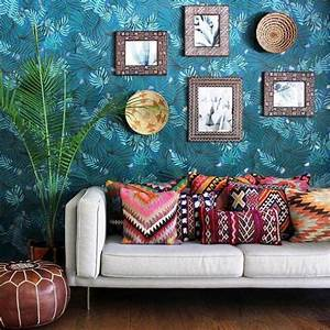 Amazing, Bohemian, Style, Decors, To, Inspire, Your, Inner, Boho, Soul