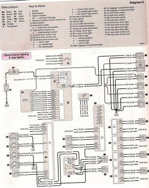 2008 mercedes sprinter radio wiring diagram 8 best images of 2008 mercedes c300 wiring diagrams 2003