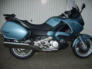 Honda Nt 700 : 2006 honda nt 700 v deauville picture 703553 ~ Jslefanu.com Haus und Dekorationen