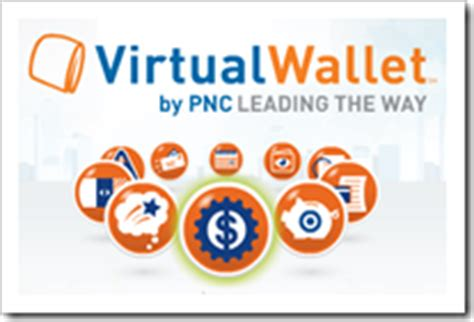 Pnc Bank Takes On Mint & Quicken With Pnc Virtual Wallet. Distance Learning Bible Colleges. South African Honeymoon Basement French Drain. Green Belt Training Course Hkg Airport Hotel. Nursing Online Masters Programs. Holiday Cards For Clients Plumber Sarasota Fl. Drive Away Autos Houston Tx How To Kiss Good. San Diego Injury Law Center Iphone Stock App. Digital Cable Tv Tuner For Pc