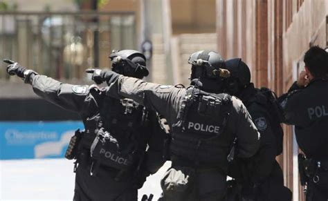 legislation siege auto sydney siege of infosys employee held hostage