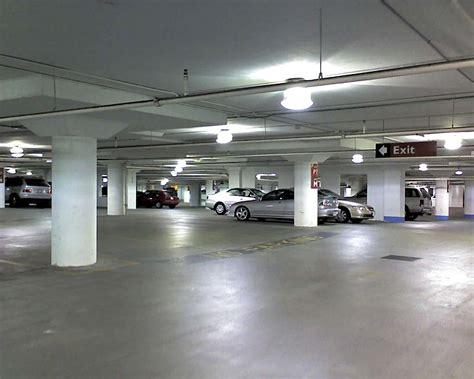 Shoring Parking Garages  Mcintosh Perry. Led Strip Lights For Garage. Replacing Garage Door Trim. Gas Fireplace Doors. Colorado Garage Door. Zip Door. Jeep Sahara 4 Door For Sale. Deep Garage Cabinets. Glass Door Repair
