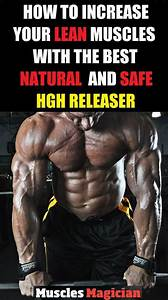 Hgh X2 Review  Is This The Best Hgh Supplement