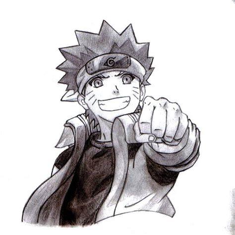 Anime Para Dibujar Sakura Imagui