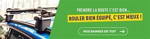 Barre De Toit Kadjar Feu Vert : en savoir plus sur les barres de toit feu vert ~ Medecine-chirurgie-esthetiques.com Avis de Voitures