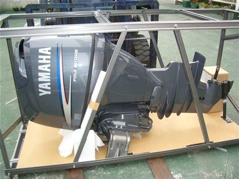 Honda Boat Motors 90hp by Yamaha Outboards For Sale Suzuki Boat Motors Honda Marine