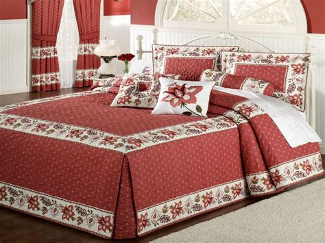 king size bed spreads dining tables and chairs designs oversized fitted